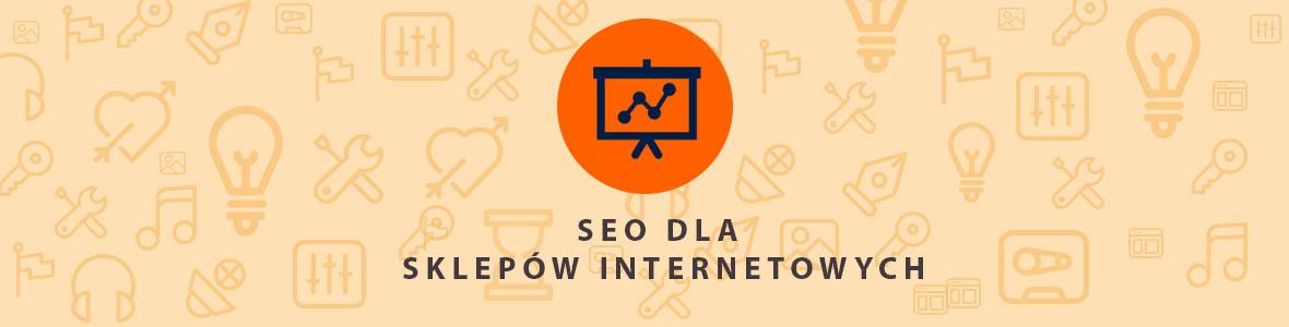 Seo sklepów internetowych