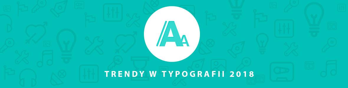 typografia www