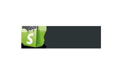 shopify do dużych sklepów