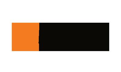 Sklepy internetowe tworzymy na platformie Magento