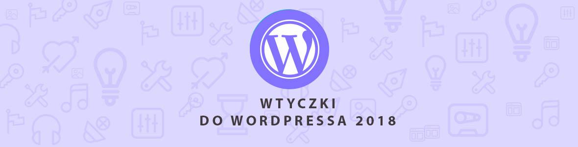 Wordpress wtyczki