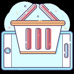 Magento oprogramowanie sklepu