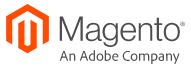 Sklepy internetowe na Magento